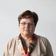 Andrea Poßner