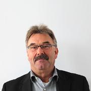 Michael Bärschneider